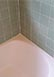 Sir Grout Phoenix Shower Clean and ColorSeal