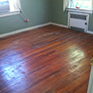 Sir Grout Phoenix 1 Wood Floor Refinishing