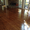 Sir Grout Phoenix 2 Wood Floor Refinishing