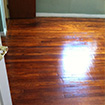 Sir Grout Phoenix 3 Wood Floor Refinishing