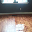 Sir Grout Phoenix 4 Wood Floor Refinishing