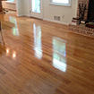 Sir Grout Phoenix 6 Wood Floor Refinishing
